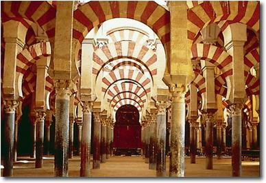 civilisation arabe